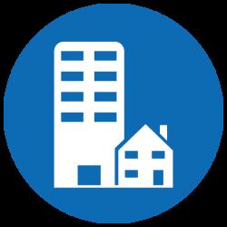 https://www.lescrauwaet.com/icoon-bouw/vitaliteit-productiviteit-preventie-metingen-producten-projecten-gezond-binnenmilieu-wonen-werken