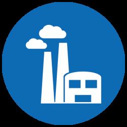 https://www.lescrauwaet.com/icoon-industrie/vitaliteit-productiviteit-preventie-metingen-producten-projecten-gezond-binnenmilieu-wonen-werken
