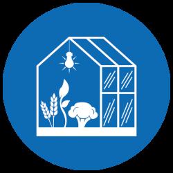 https://www.lescrauwaet.com/icoon-tuinbouw/vitaliteit-productiviteit-preventie-metingen-producten-projecten-gezond-binnenmilieu-wonen-werken