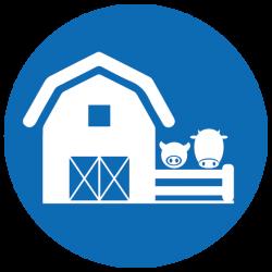 https://www.lescrauwaet.com/icoon-veeteelt/vitaliteit-productiviteit-preventie-metingen-producten-projecten-gezond-binnenmilieu-wonen-werken