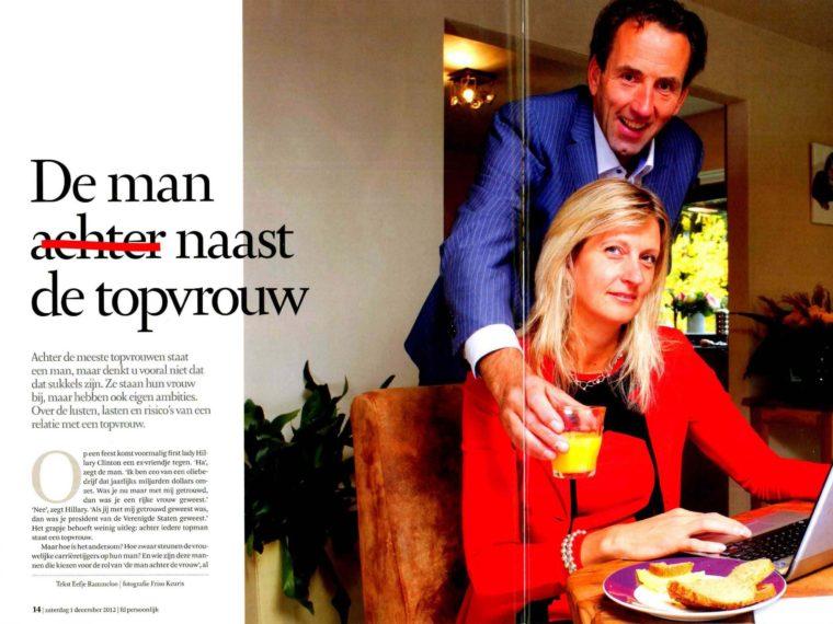 https://www.lescrauwaet.com/artikel-media-vakmedia-algemeen/de_man_naast_de_topvrouw__ze_staan_hun_vrouw_bij_maar_hebben_ook_eigen_ambities